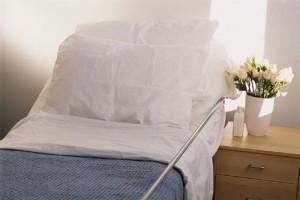 stay-hospital